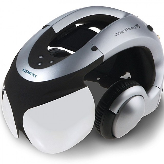 siemensglobalplayer_hmd_2